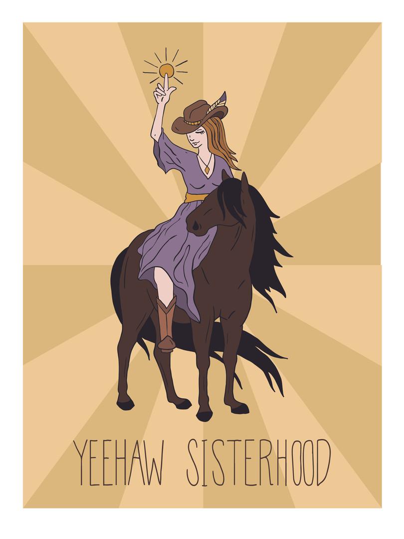 Yeehaw Sisterhood Poster-02.jpg