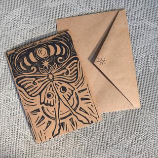 Luna Moth Card.JPG