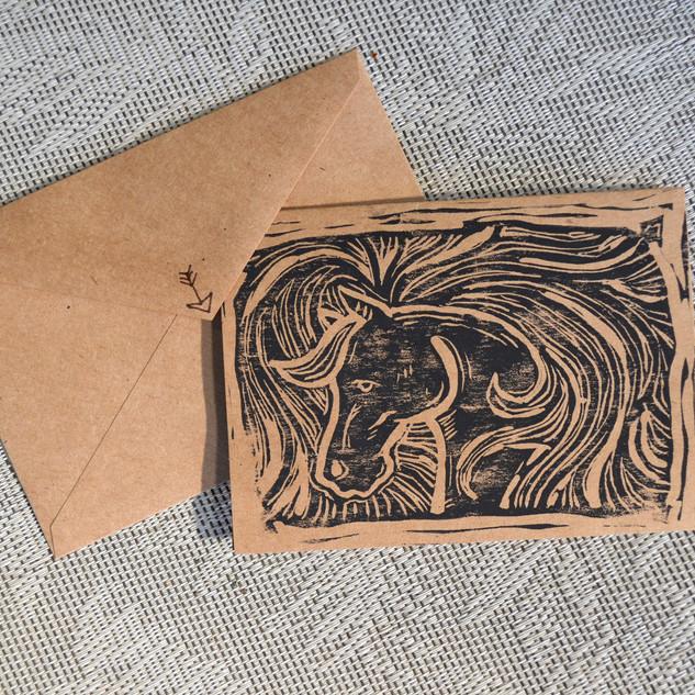 Horse Card.JPG