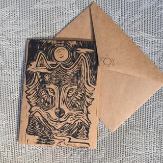 Wolf Card.JPG