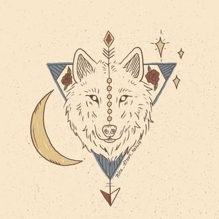 Wolf Spirit.jpg