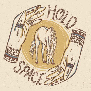 Hold Space.jpg
