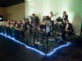 Preville Big Band.jpg