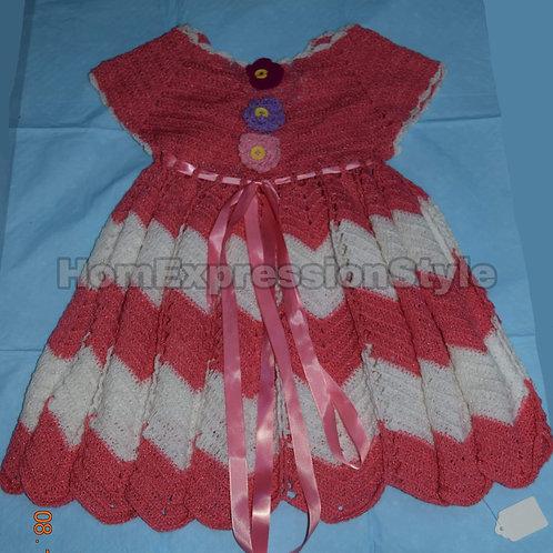 Wildflower Dress (2 Year Old)