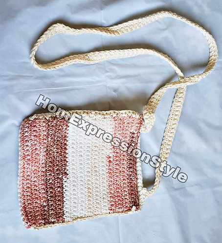 Child carrying bag