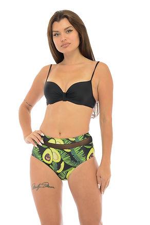 Splashwear 1004_115.jpg