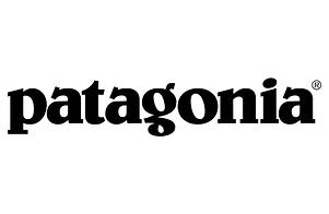 logo_patagonia.png