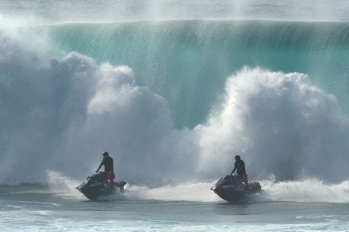 Hawaii_lifeguard.JPG