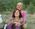 Agnès et Klaas Bos, l'intntion à la base de notre action