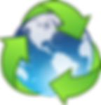 recycle-29227_960_720.png