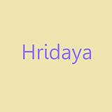 hridaya1.png