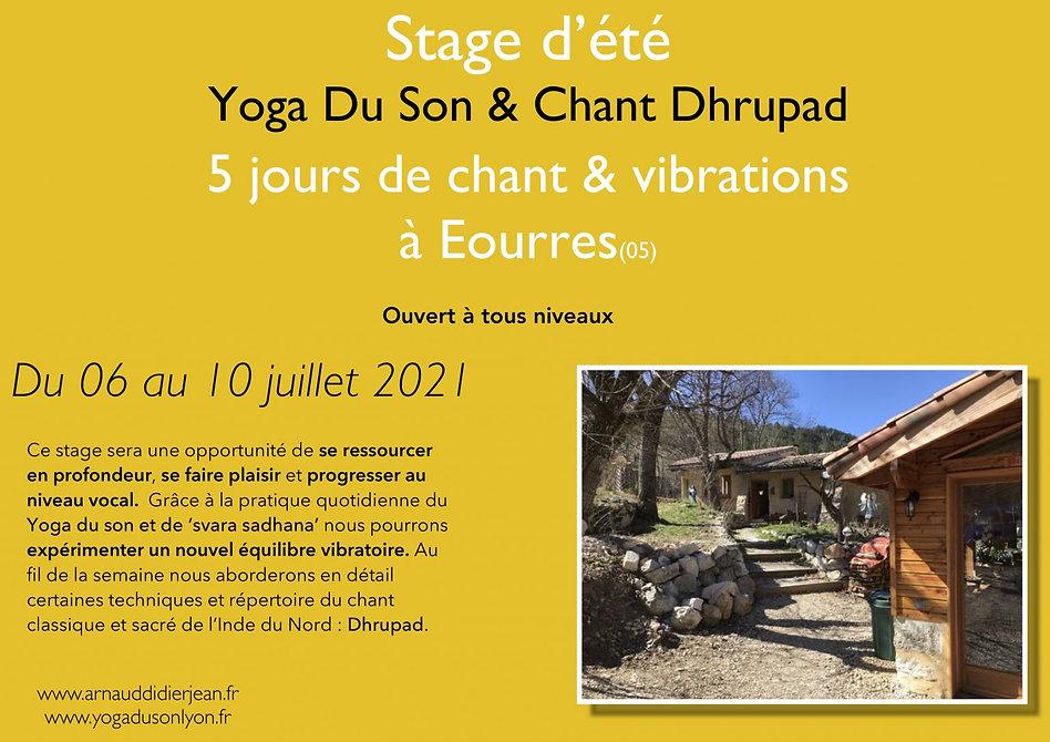 Stage-dété-2021-1536x1086.jpg