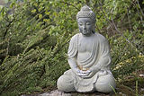 buddha-1349746_640.jpg
