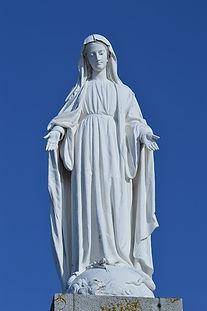 statue-5343566_640.jpg