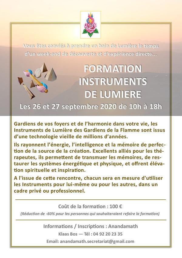Instruments_AfficheFormation_septembre.j