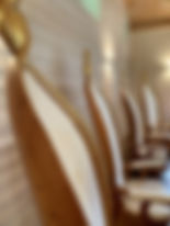 4-fauteuils-002.jpg