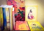 maison d'éditions, inspiration, spiritualité, enfants,