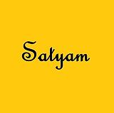satyam1.png
