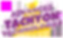 Logo Tachyon.png
