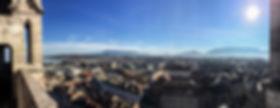 vista general desde la catedral.JPG