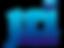 jri-logo.png