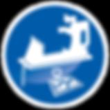 App-LP-Icon_rgb.png