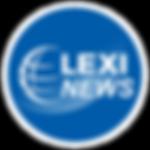 lexi-news.png