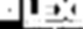 LEXI-europe_logo_cmyk_WHITE.png