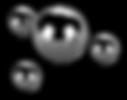 LEXI-spheres.png
