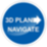 Plan_Navigate.png