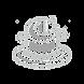 TCW_logo_v2-icon_white.png
