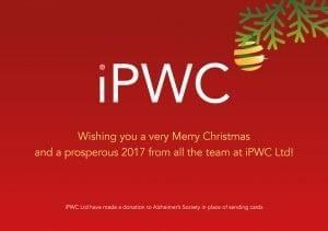 ipwc_christmas-card_d3