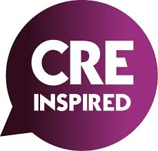 CRE INSPIRED WORKPLACE CONFERENCE