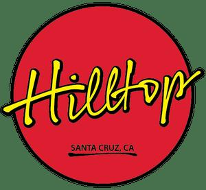 Hilltop Ministries