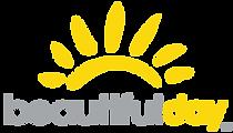 Beautiful_Day_Logo_WEB.png