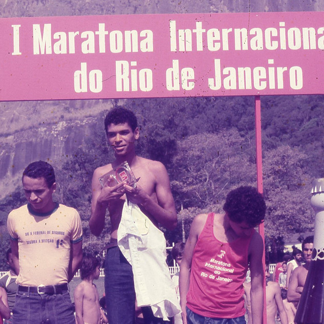 I MARATONA INTERNACIONAL DO R.J. (14).jp