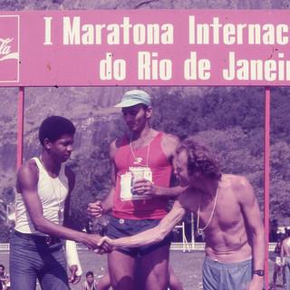 I MARATONA INTERNACIONAL DO R.J. (9).jpg