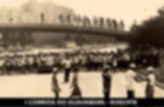 1978 I Corrida do Guanabara 1-10-1978-ED
