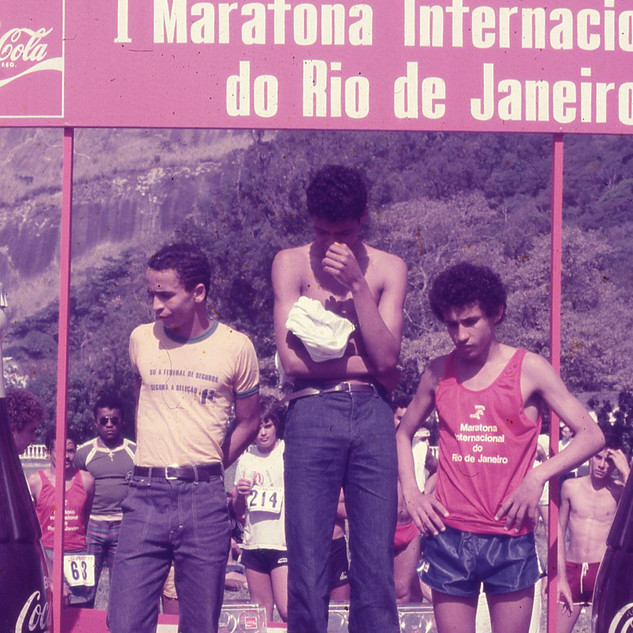 I MARATONA INTERNACIONAL DO R.J. (16).jp