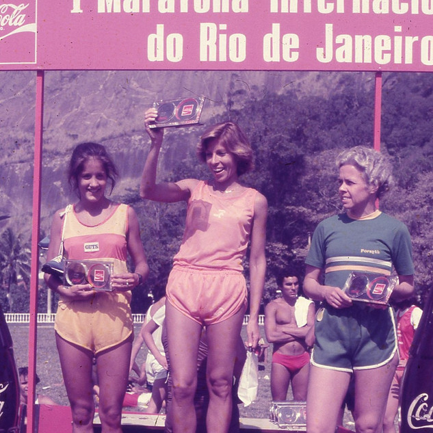 I MARATONA INTERNACIONAL DO R.J. (11).jp