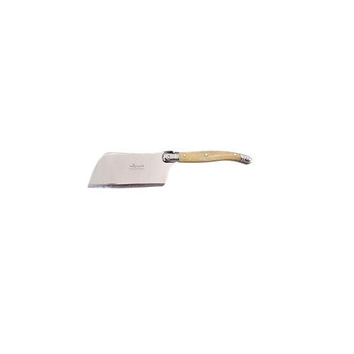 Laguiole Mini cuchillo guillotina queso (granel)