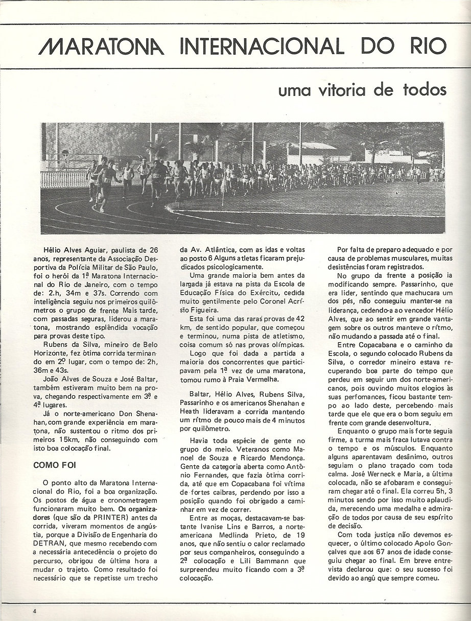 A CORRIDA no. 2 p. 4.jpg