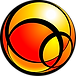 uol-logo-68F369E089-seeklogo.com.png