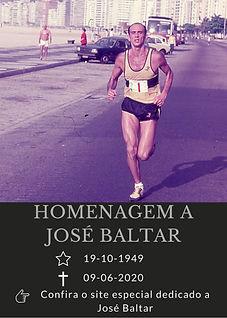 Homenagem a José Baltar.jpg