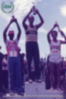 06 - II M.I.R.J. 1980 podio-edit.jpg