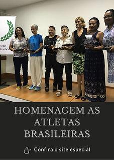 Homenagem a Atletas brasileiras.jpg