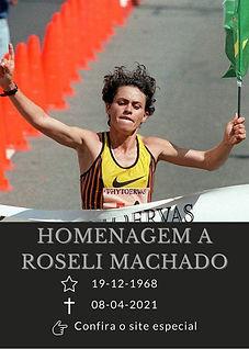 Homenagem a Roseli Machado.jpg