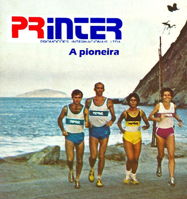 Printer-Foto-Site.jpg