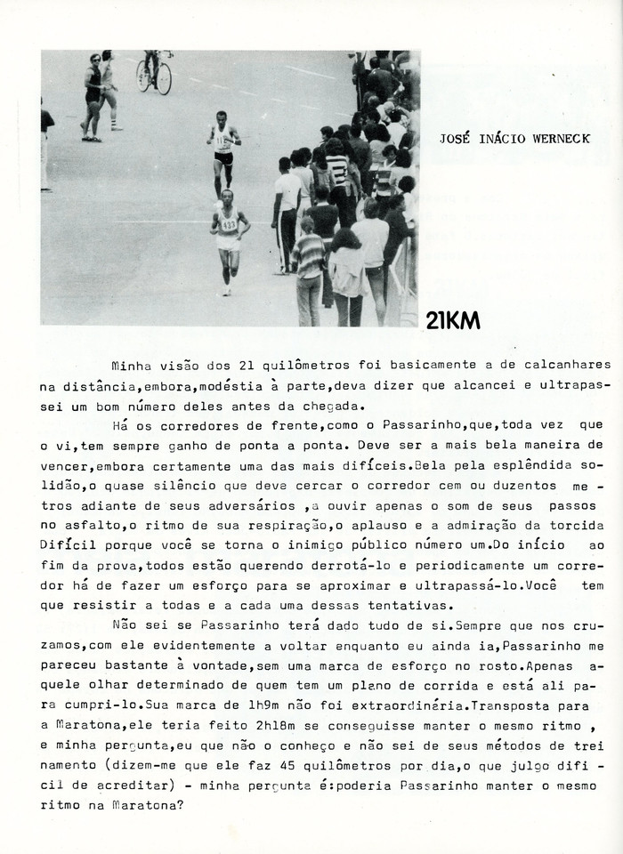 6 - A CORRIDA no. 1 p. 6.jpg