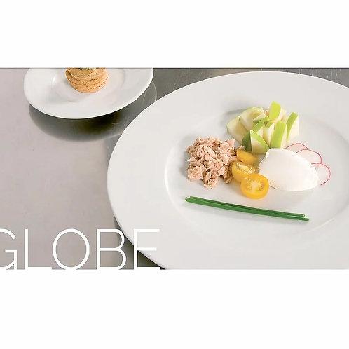 Spal Globe